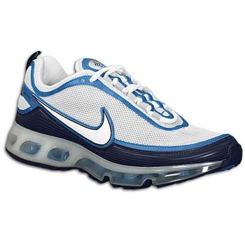 Nike - Men's Air Max 360 II #15380012
